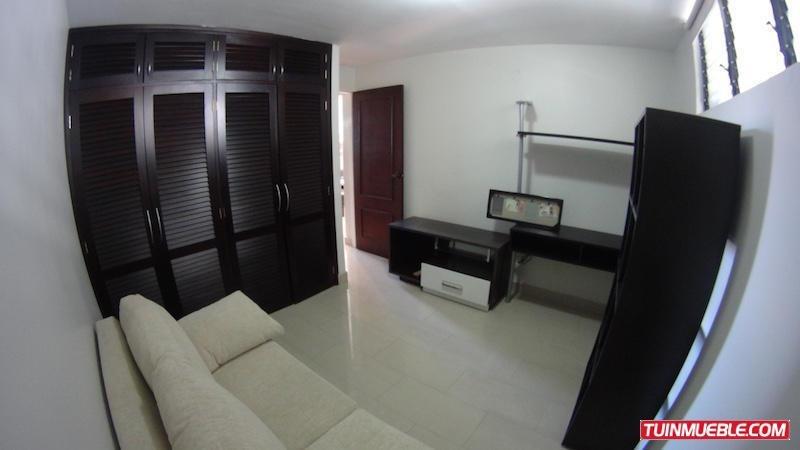 apartamento en venta la tahona  cod 17-2216