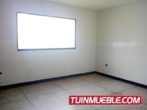 apartamento en venta la trigal norte valencia 19-14354 valgo