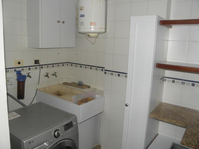 apartamento en venta la trigaleña 19-17558lg
