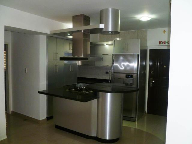 apartamento en venta la trigaleña 20-18335 lg