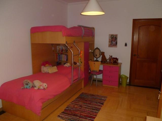 apartamento en venta  la trigaleña 20-3716 annic coronado