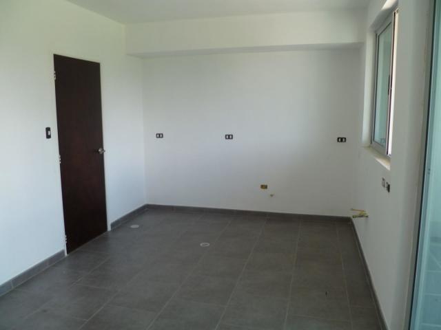 apartamento en venta, la trigaleña, #20-4332 ajc
