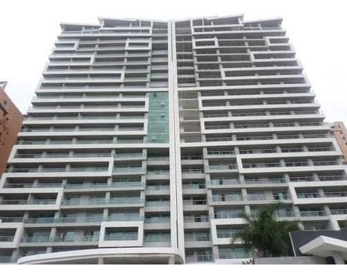 apartamento en  venta  la trigaleña aaa 19-15312 04244378437