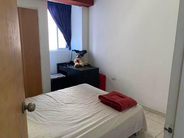 apartamento en venta la trigaleña aaa 20-4758  0424-4378437