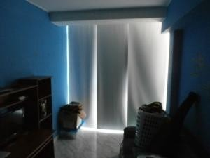 apartamento en venta la trigaleña carabobo 204732 rahv