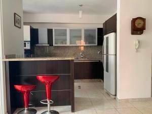 apartamento en venta la trigaleña carabobo 204758 rahv