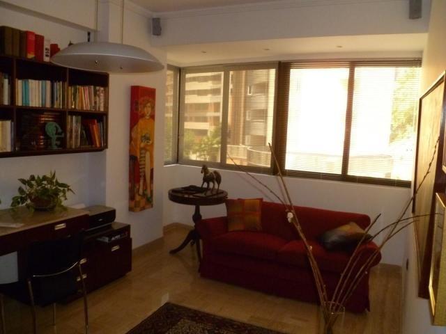 apartamento en venta  la trigaleña carabobo sme 20-3716