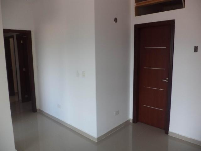 apartamento en venta la trigalena  codflex20-3864 yudermy