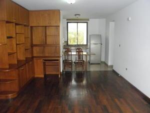 apartamento en venta la trigaleña codigo 19-17558 raco