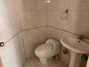 apartamento en venta la trigaleña codigo 20-4758 raco