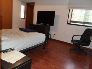 apartamento en venta la trigaleña codigo 20-710 raco