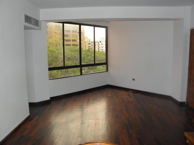 apartamento en venta  la trigaleña  jjl 19-17558