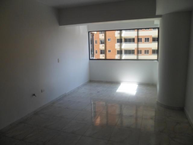 apartamento en venta  la trigaleña  jjl 20-1703