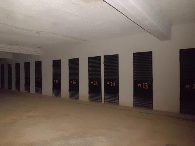 apartamento en venta  la trigaleña  jjl 20-2013