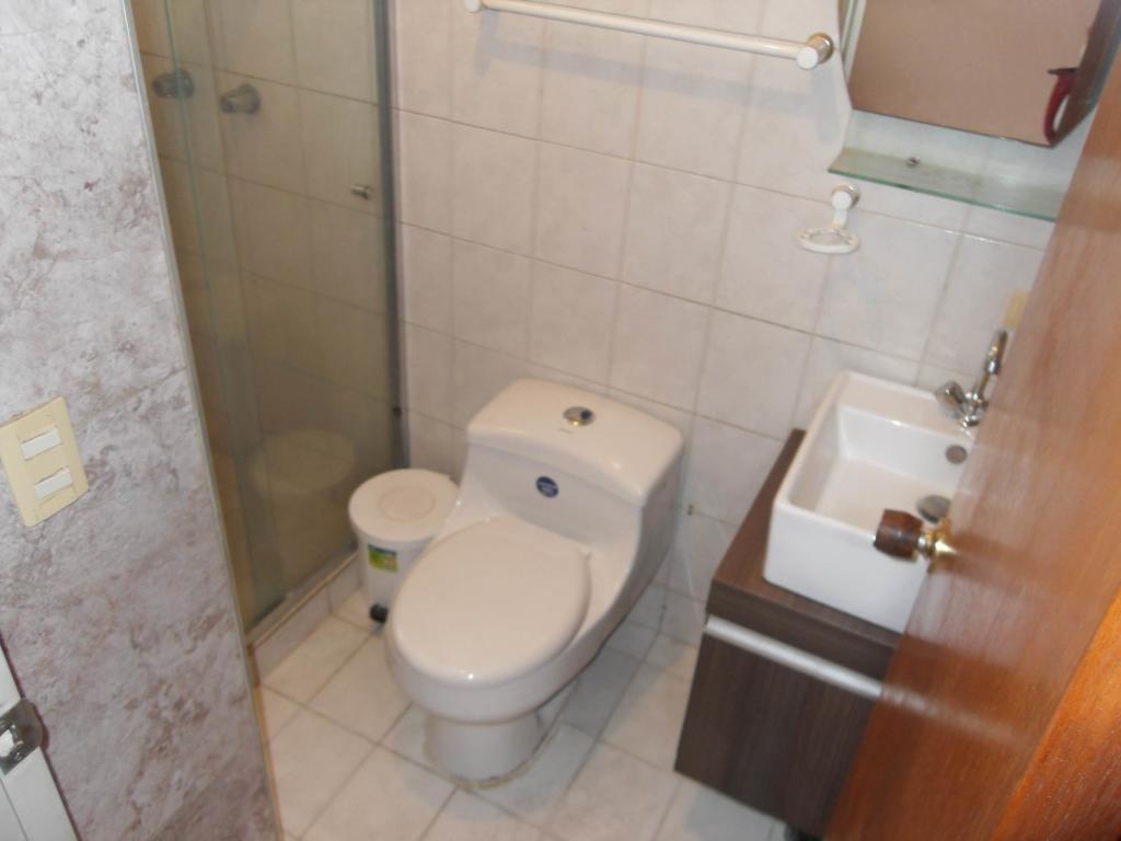 apartamento en venta la trigaleña om 19-17822