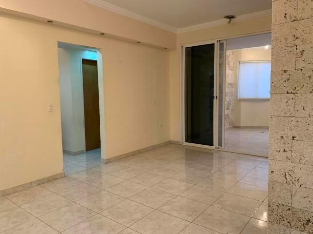 apartamento en venta la trigaleña pt 19-20166