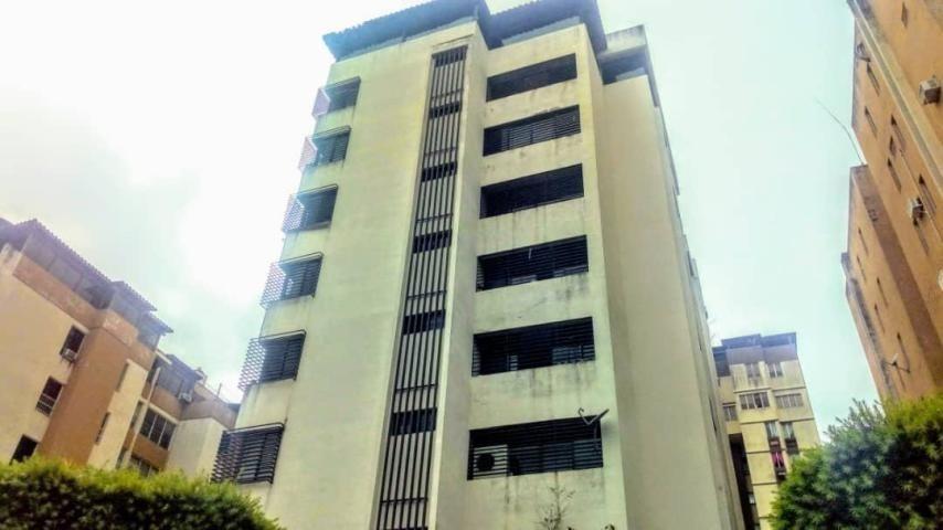 apartamento en venta la trigaleña pt 19-3151