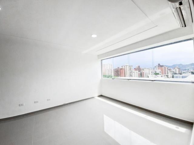 apartamento en venta la trigaleña pt 20-1432