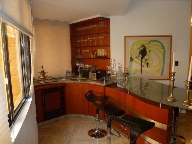 apartamento en venta la trigaleña pt 20-3716