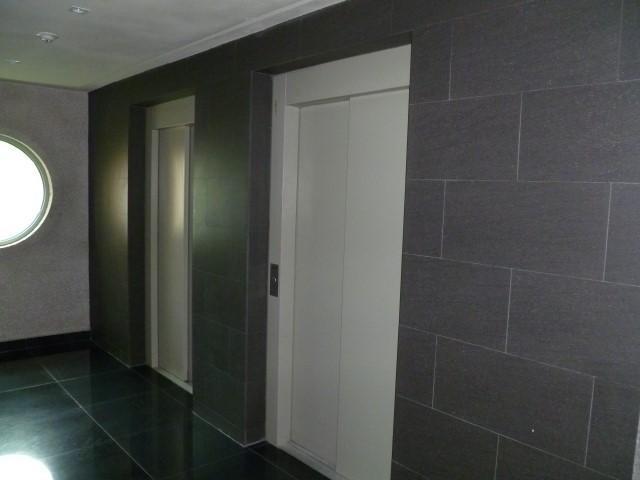 apartamento en venta la trigaleña pt 20-3735 tlf.0241-825.57