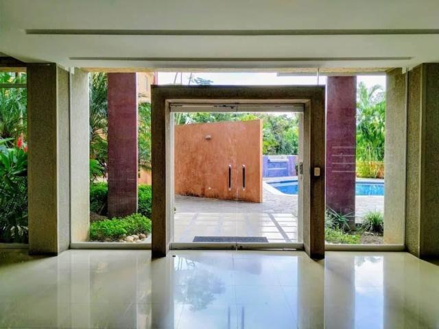 apartamento en venta la trigaleña pt 20-678