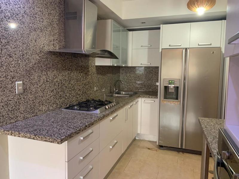 apartamento en venta la trigaleña valencia 19-12385 polo