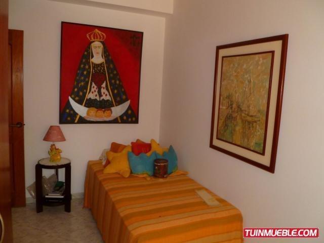 apartamento en venta la trigaleña valencia 19-17321 ddr