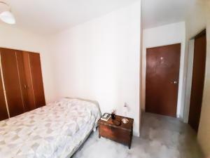 apartamento en venta la trigaleña valencia 1917834 rahv