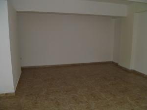 apartamento en venta la trigaleña valencia 20-2205ez