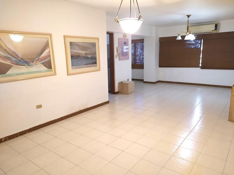 apartamento en venta la trigaleña valencia 20-4446 polo