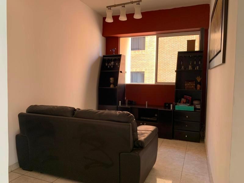 apartamento en venta la trigaleña valencia cod 20-4758 ar
