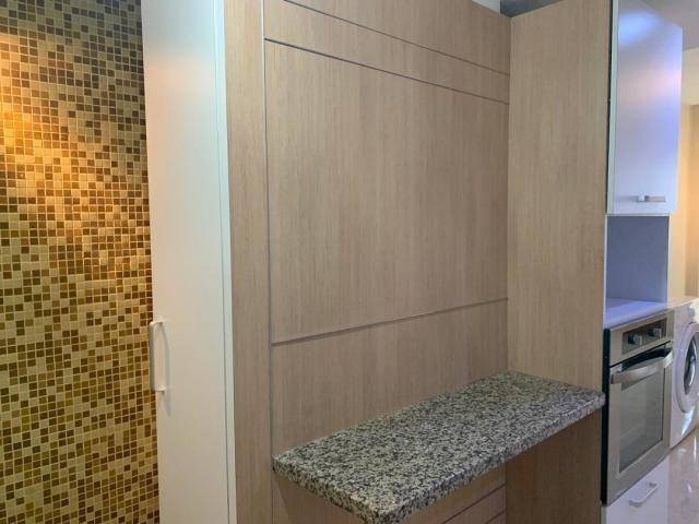 apartamento en venta la trigalena valencia cod19-12385gz
