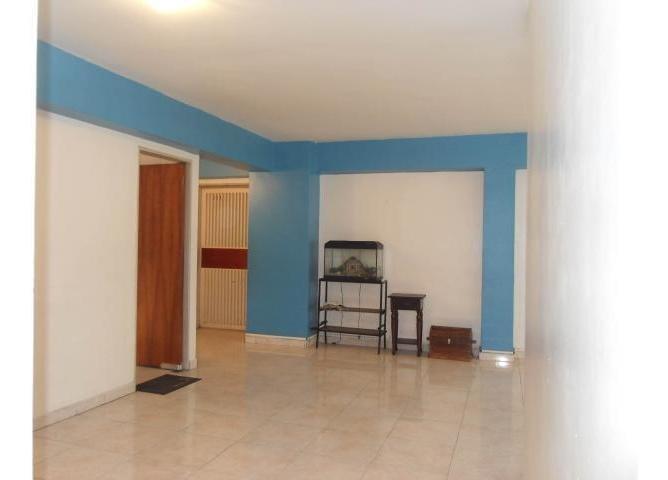 apartamento en venta la trigalena valencia cod19-17822gz