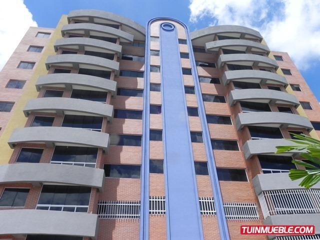 apartamento en venta la unión