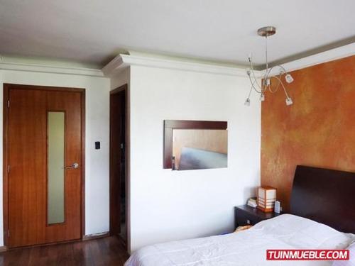 apartamento en venta la union cod flex 17-8835 fc