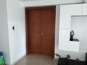 apartamento en venta la unión eq120 20-3384