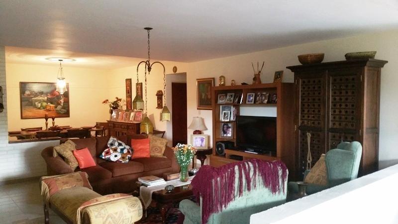 apartamento en venta la union rah: 17-13474