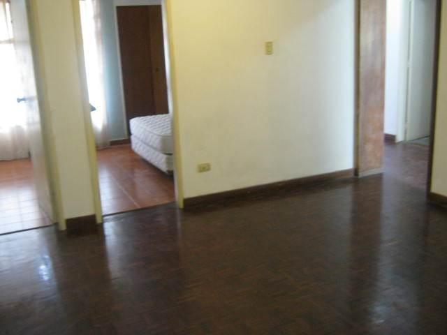apartamento en venta la union rah3 mls19-16349