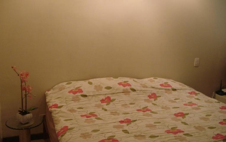 apartamento en venta la urbina caracas edf