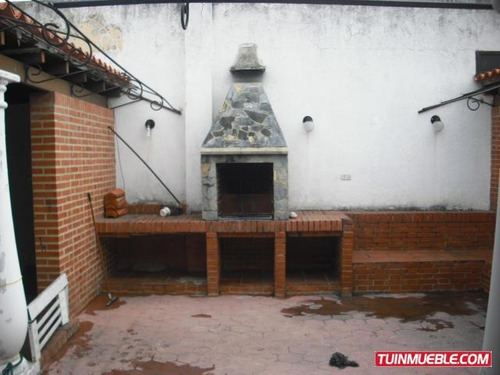 apartamento en venta la urbina cod 15-1411