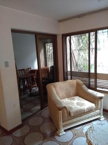 apartamento en venta la urbina jvl 20-646