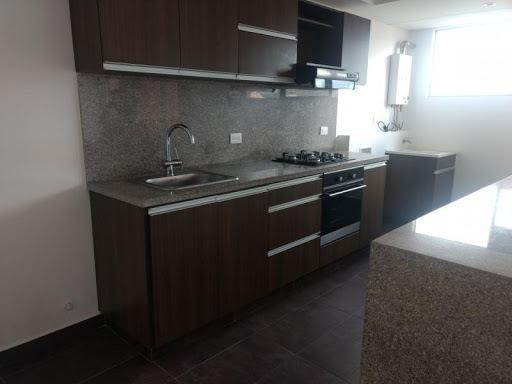 apartamento en venta la uribe 90-57921