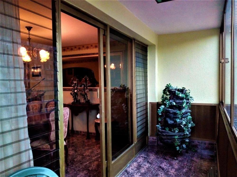 apartamento en venta la viña valencia carabobo 20-7991 mjc