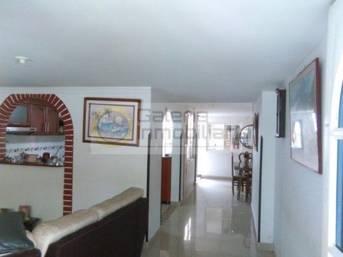 apartamento en venta lagos i 704-4099