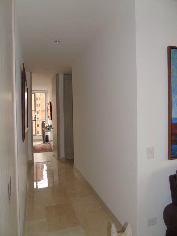 apartamento en venta lalinde 191-1339