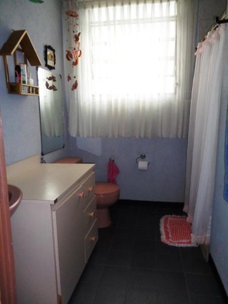 apartamento en venta - las acacias - 20-8651