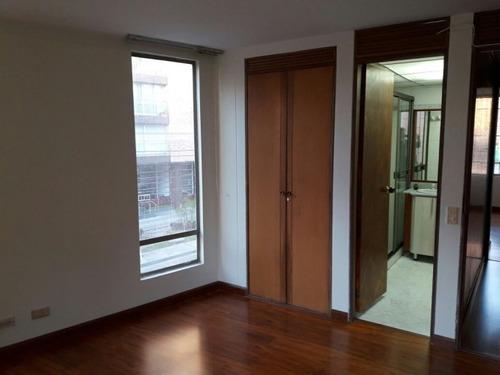 apartamento en venta las acacias 294-367