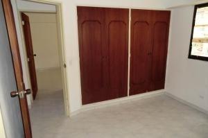 apartamento en venta las acacias