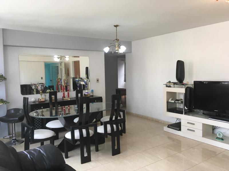 apartamento en venta las acacias código 19-20575 bh