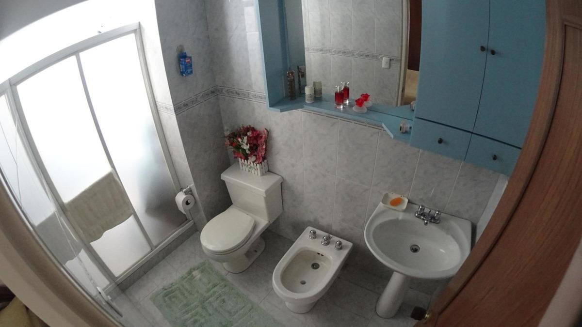 apartamento en venta las acacias código 20-4267  bh